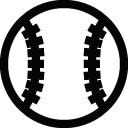 baseball_128